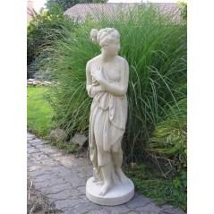 Žena antik