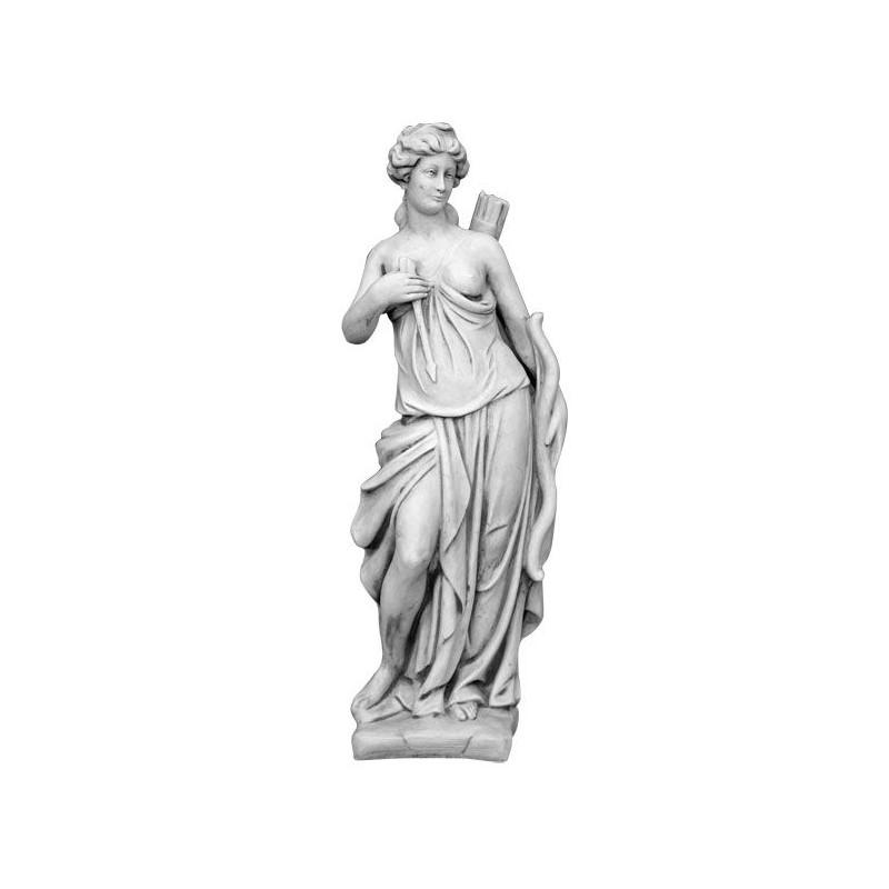 Bohyně Diana