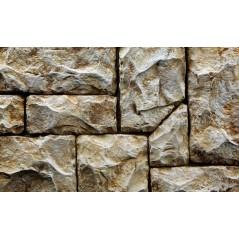 Umělý kámen Adriatica