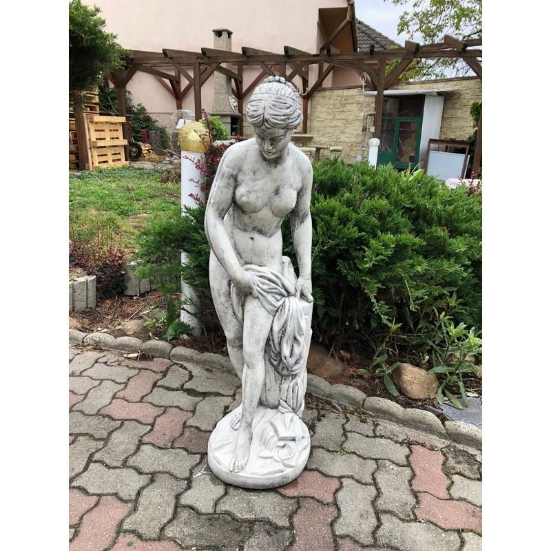 Venuše - socha na zahradu