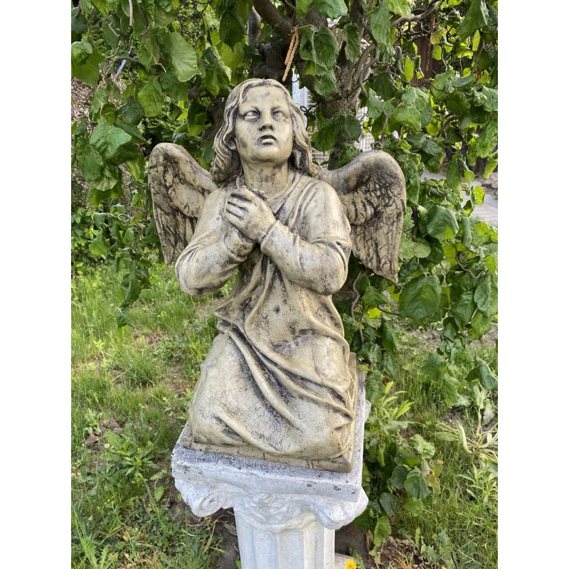 Velký anděl