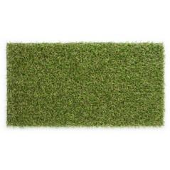 Umělá tráva Populár 15