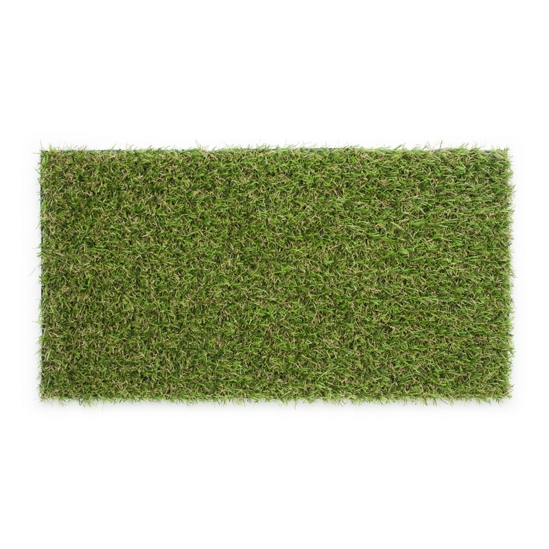 Umělá tráva Populár 25