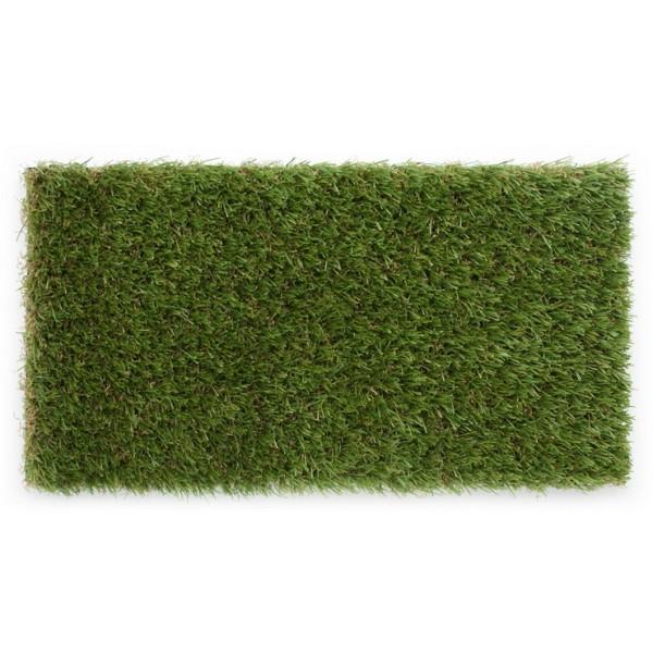 Umělá tráva Garden 30