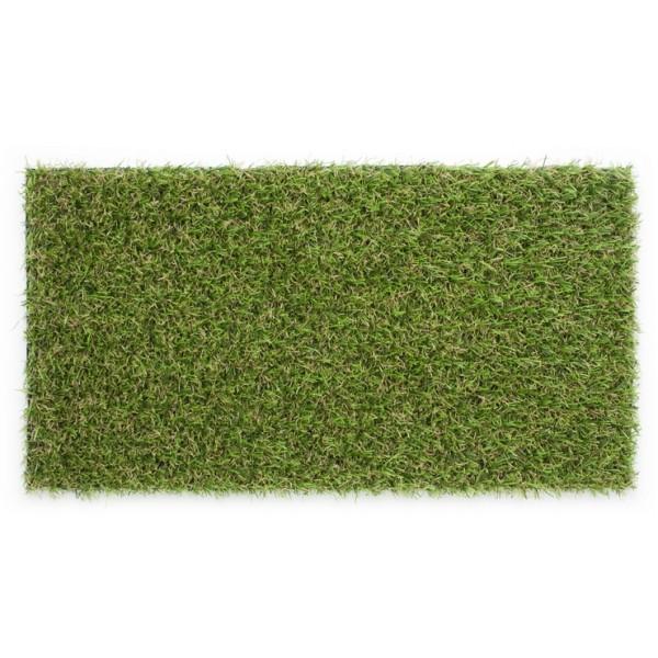 Umělý trávník SCENIC 35