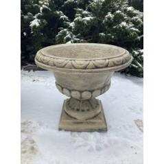Váza klasická