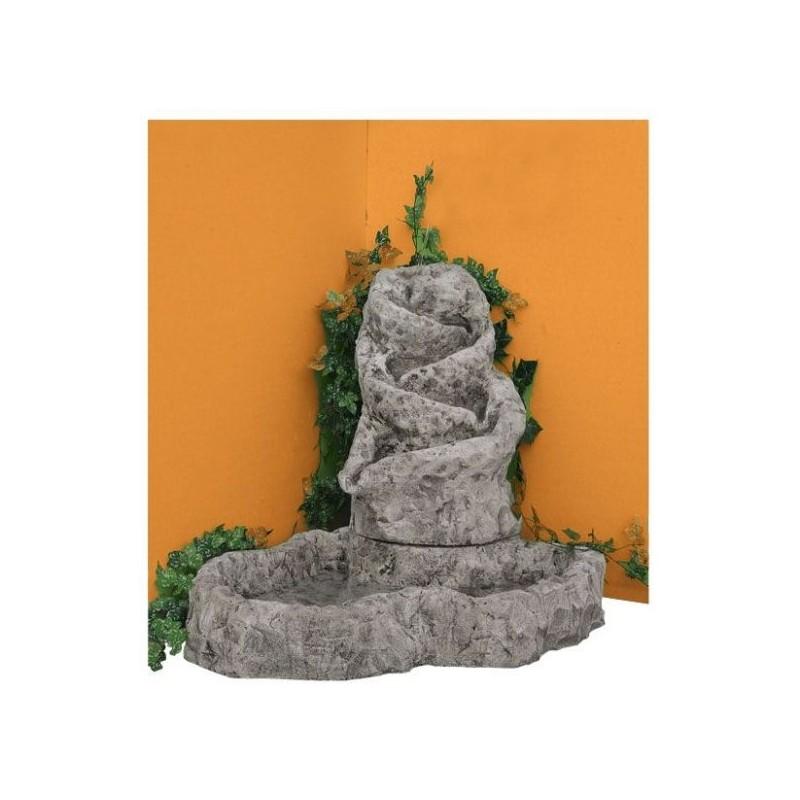 Kaskáda kamenná