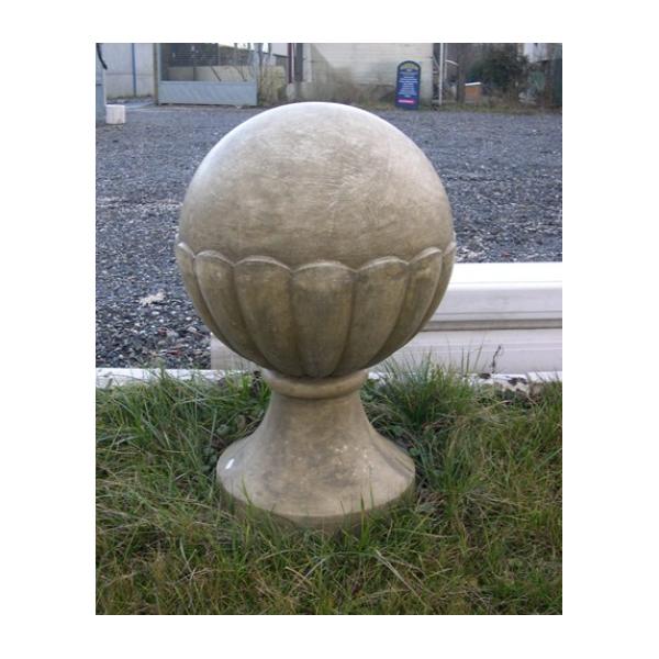 Koule 40 cm