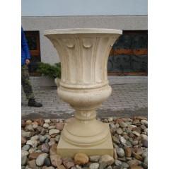 Zahradní váza Jadranka velká