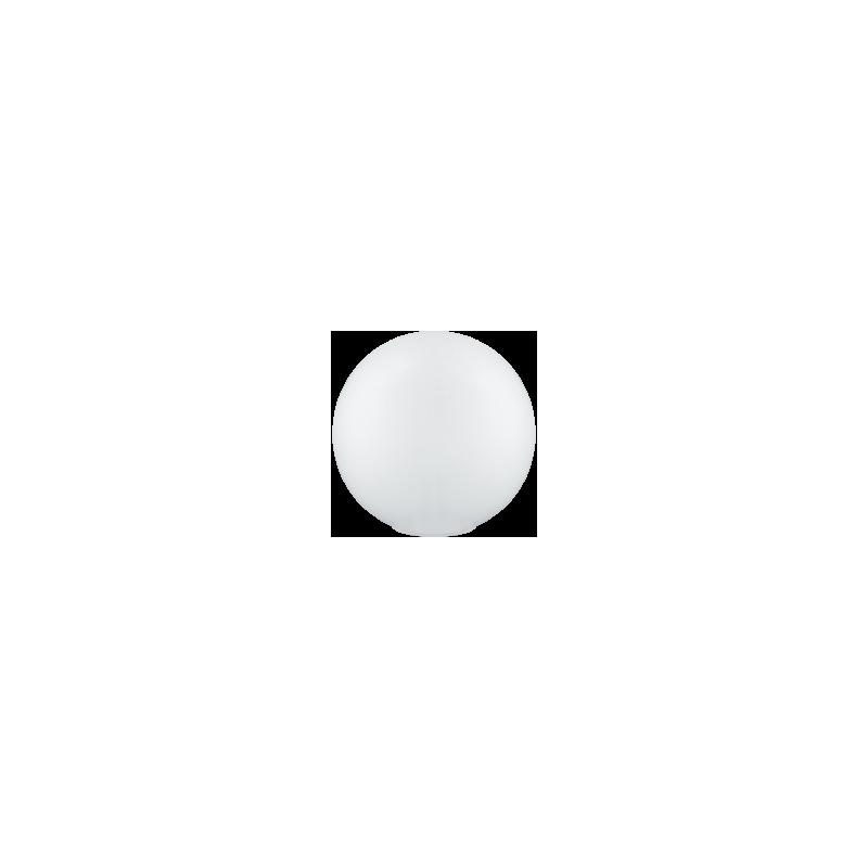 Koule průměr 40
