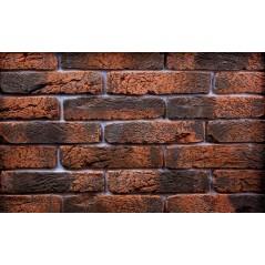 Old Brick -cihlový obkladový pásek
