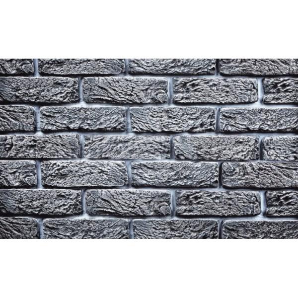 Hand Brick světle šedý