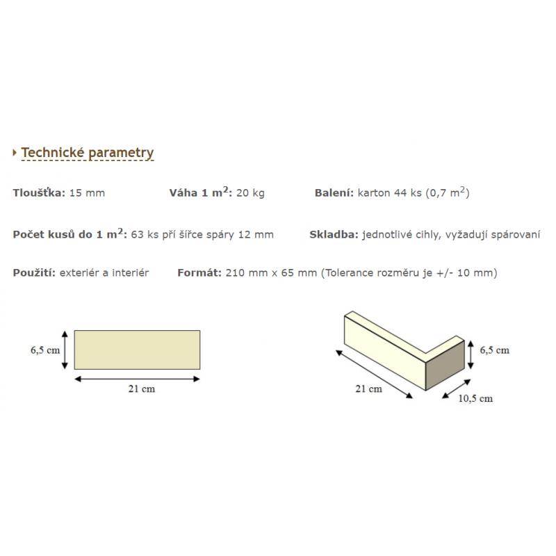 Sedací souprava stůl + 3 x pařez - imitace dřeva