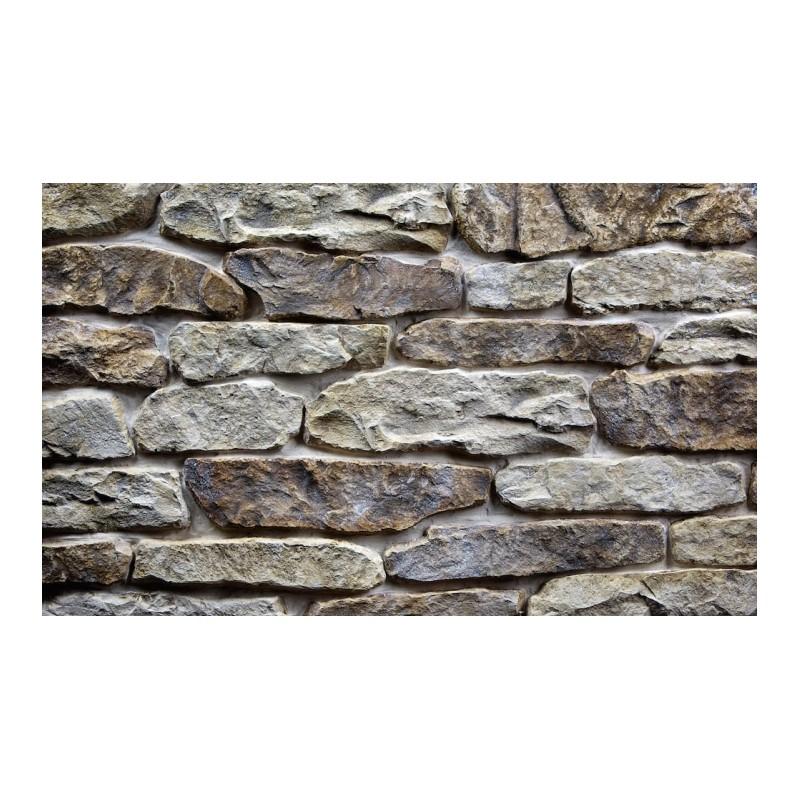 Marmaris umělý kámen